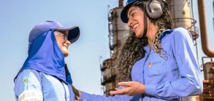 Energia Social abre inscrições para curso gratuito de qualificação profissional para mulheres em Nova Alvorada do Sul