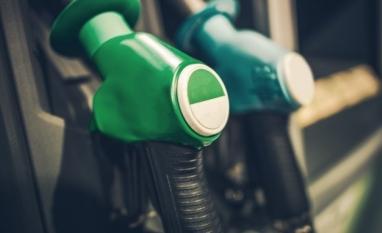 Etanol/Cepea: demanda é fraca na semana e preços caem
