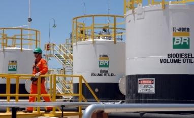 Biodiesel 2.0: novos desafios