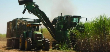 Alagoas/Sergipe: ATR líquido mensal e acumulado registram alta em dezembro