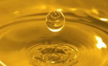 Ubrabio Responde #18 O diesel Verde vai substituir o Biodiesel?