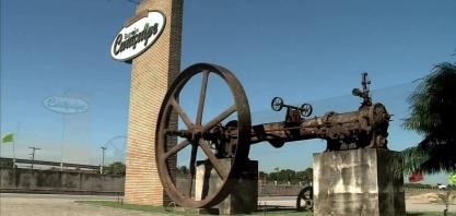 Engenho de açúcar abre para turismo rural