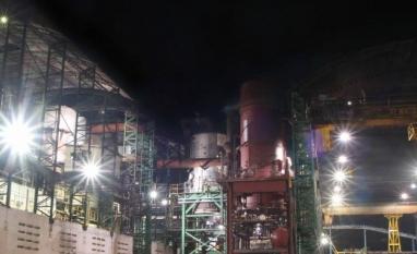 Sindaçúcar-AL : Seresta é a primeira usina a encerrar a safra 19/20