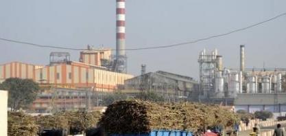 Na Índia, objetivo é transformar etanol em commodity global