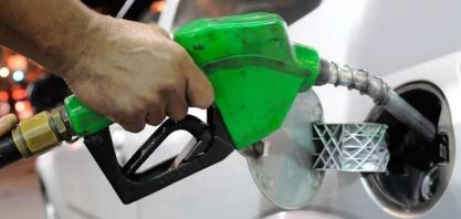 Setor de etanol se anima com perspectivas de crescimento