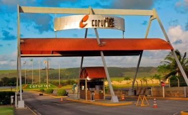 Presidente da Usina Coruripe é eleito Executivo do Ano do setor sucroenergético no Nordeste