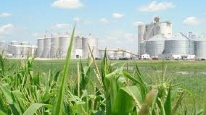 Produção de etanol nos EUA cresce 3,10% na semana, a 1,095 milhão de barris/dia