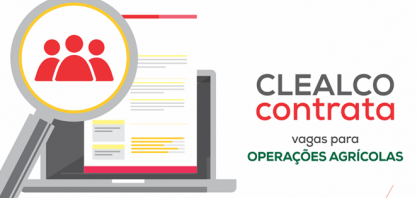 Clealco Contrata