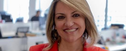 Consultora da ONU Mulheres debaterá no XI Encontro Cana Substantivo Feminino