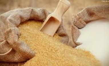 Açúcar: preços recuam nos mercados internacionais