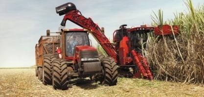 Máquinas agrícolas: setor cobra definição do governo para Moderfrota