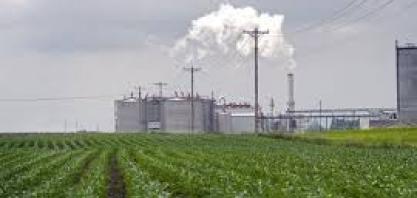 USDA propõe criação de programa para incentivar vendas domésticas de etanol
