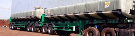 RenovaBio já estimula empresas fornecedoras do setor sucroenergético a investirem