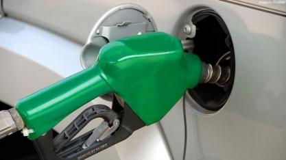 Etanol sobe em 22 Estados e no DF, diz ANP; preço médio avança 1,75% no País