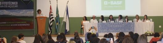 Abertas inscrições para o IX Encontro Cana Substantivo Feminino