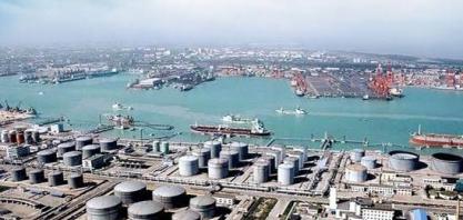 China avalia importar mais etanol para cumprir meta verde