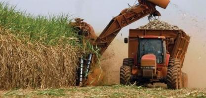 ´Passaram uma versão falsa do agronegócio brasileiro no exterior´