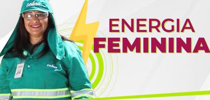 Vagas exclusivas para mulheres na operação agrícola da Usina Cevasa