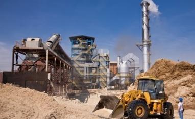 Cana-de-açúcar: geração de energia elétrica por biomassa cresce 3% em 2019