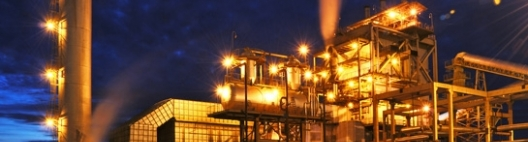 Usina Cocal abre diversas vagas de emprego