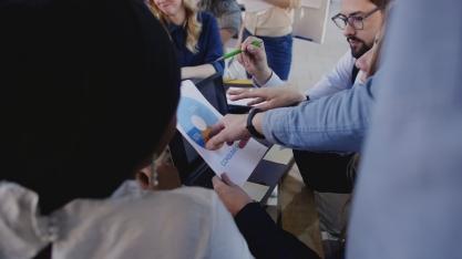 Fenasucro 2020: hackathon internacional inédito no setor de bioenergia acontecerá durante o evento com 20 equipes