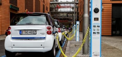 Noruega anuncia nova meta climática de 50% de corte nas emissões de gases-estufa em 2030