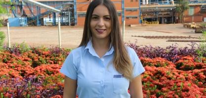 Coordenadora de comunicação da Jalles Machado será debatedora no IX Encontro Cana Substantivo Feminino