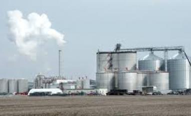 Produção de etanol sobe 0,7% na semana, para 1,040 milhão de barris/dia nos EUA