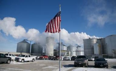EUA anuncia meta de 30% de participação de mercado para biocombustível em 2050