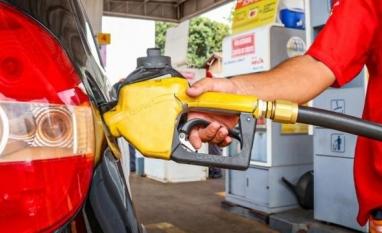 MS: governo edita decreto para atualizar alíquotas de ICMS sobre combustíveis