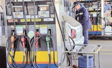 Governo não descarta mudar tributação no setor de combustíveis