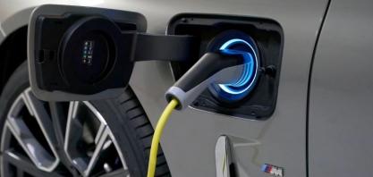 Carros híbridos poluem mais do que se pensava, apontam estudos