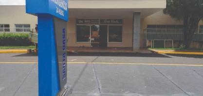 Prefeitura de Guaíra inaugurou nova unidade de pronto atendimento
