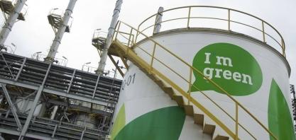 De milho a cana, empresas apostam no 'plástico verde'
