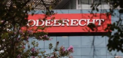 Odebrecht fecha acordo para dívidas de R$ 50 bi com bancos