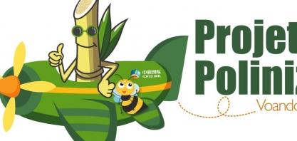 Sindag busca parceria com a Cofco para ampliar tecnologia do Polinizar