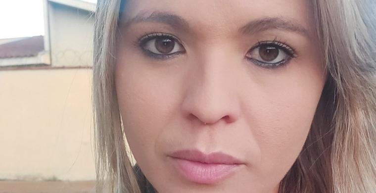 Mulheres do Setor Sucroenergético – Jéssica Vieira