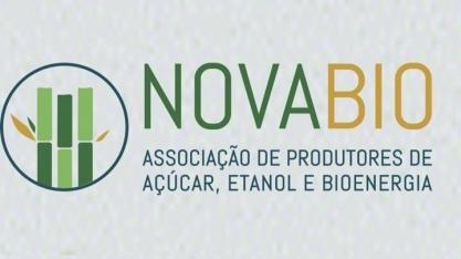Novabio realiza assembleia geral em Maceió nesta sexta-feira (13)