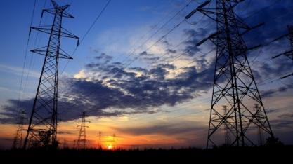 Energia elétrica da biomassa da cana em MG cresce 8% em 2019