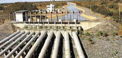 Água: ampliação da cobrança preocupa produtores