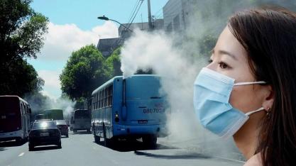 Coronavírus: Como o biodiesel pode ser aliado no enfrentamento à pandemia