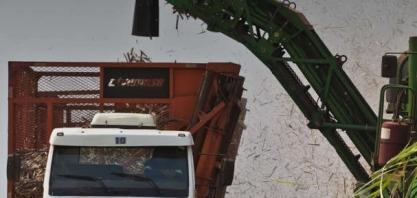 Biosev pede revisão de decreto que restringe transportes em município do Mato Grosso do Sul
