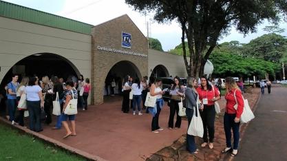 Encontro reunirá, em Ribeirão Preto, 400 mulheres que atuam no setor sucroenergético