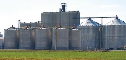 Algumas usinas de biocombustível fecham com risco de não reabrir