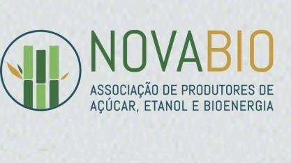 Novabio traça agenda do setor canavieiro para 2020