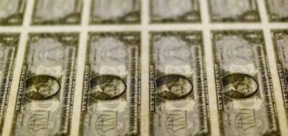 Dólar abre acima de R$5 pela primeira vez na história