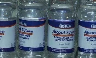 Usina de Coruripe aumenta a capacidade de produção de álcool em Alagoas