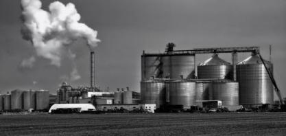 Fabricantes de biocombustíveis de Brasil, EUA e UE pedem ajuda