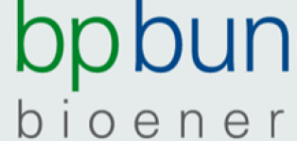BP Bunge bioenergia contrata