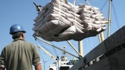 Portos do Paraná: açúcar e soja são destaque na exportação em março